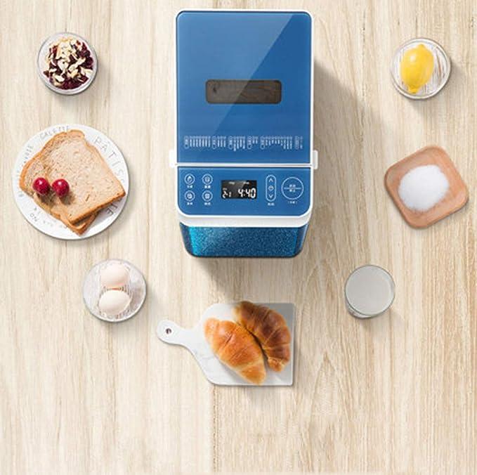 Máquina para hacer pan Máquina para hacer pan de máquina ...