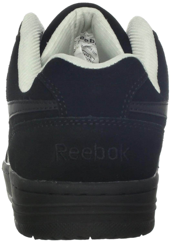 reebok shoes man