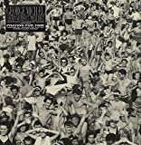 Image of Listen Without Prejudice / MTV Unplugged