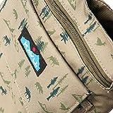 KAVU For Keeps Bag With Hip Crossbody Adjustable