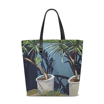 Amazon Com Women Painting Acrylic Paint Canvas Artist