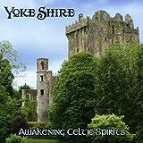 Awakening Celtic Spirits by Yoke Shire
