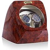 Watchwell Uhrenbeweger 2 Uhren Asterion V1