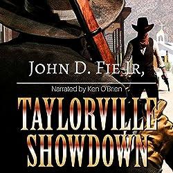Taylorville Showdown