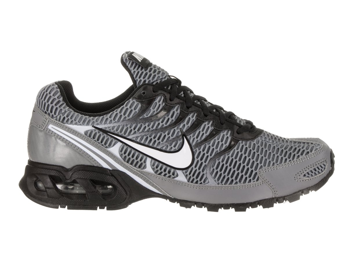 Nike Mens Air Max Torch 4 Running Shoes - Fifth Degree