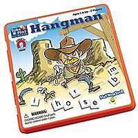 Take 'N' Play en cualquier lugar - Hangman