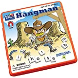 Take 'N' Play Anywhere - Hangman