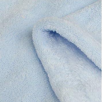0-24 Monate Als die Bild 95 * 75cm CVERY Mit Kapuze Baby Handtuch Bad Wrap Decke Weich Koralle Fleece Tier Poncho f/ür Neugeborenes M/ädchen Jungen Bademantel mit Ohren,Hypoallergen