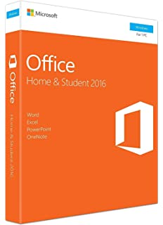 ms office 2019 home and business