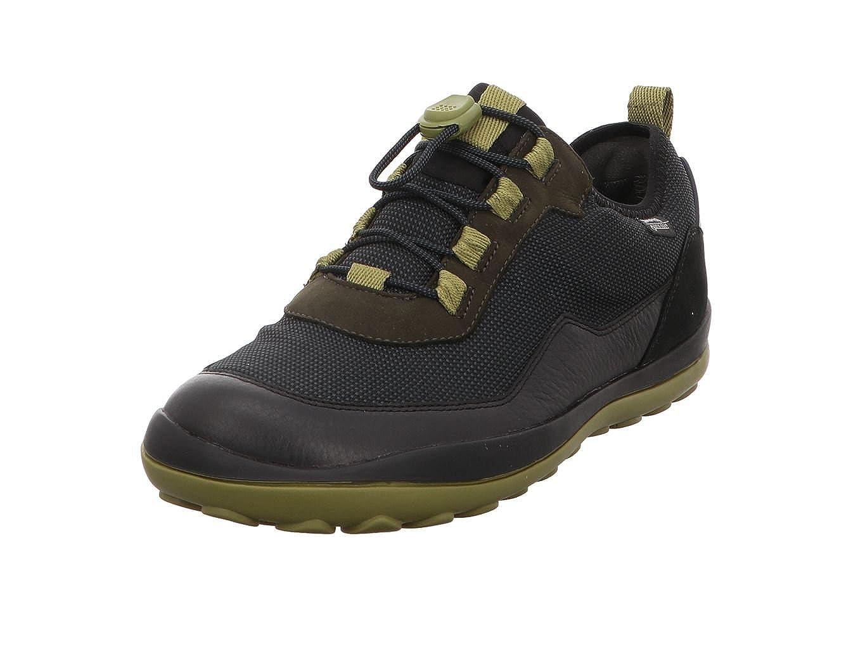 TALLA 44 EU. Zapato CAMPER K100251-002 Negro