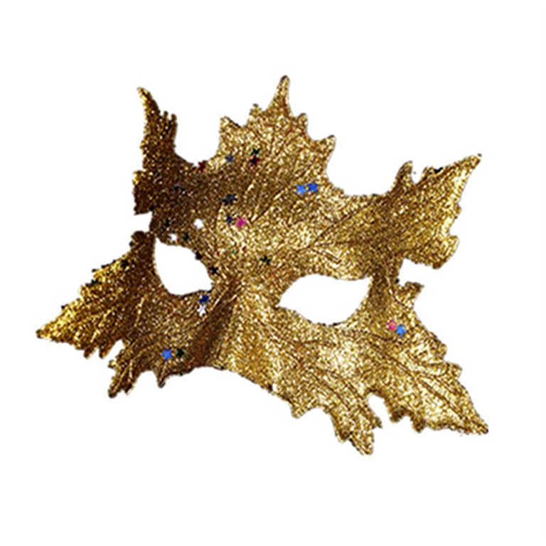 Masquerade Ball Clothing: Masks, Gowns, Tuxedos Sweenaly Plastic Half Mask Classic Masquerade Half Face Mask Halloween Costume Accessory $10.99 AT vintagedancer.com