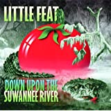 Down Upon the Suwannee River