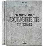 100 Contemporary Concrete Buildings (2015-06-25)