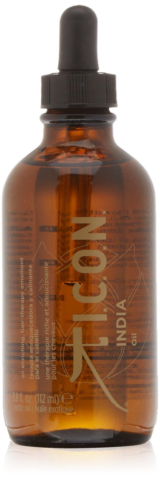 Amazon Icon India Curl Cream 51 Oz Hair Styling Creams
