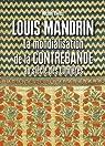 Louis Mandrin par Kwass