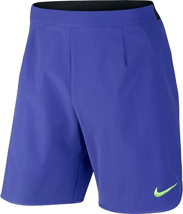 2d63e93dbc12e Nike Men s 9