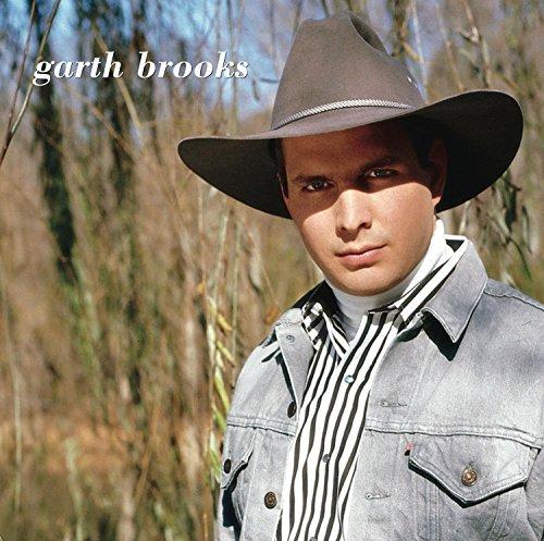 Garth Brooks - Vogelsoft piraten hits 40 - Zortam Music
