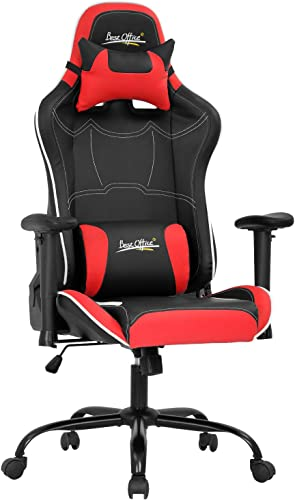 Gaming Chair Racing Chair Computer Chair