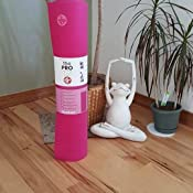 Amazon Com Manduka Pro Yoga And Pilates Mat Sports