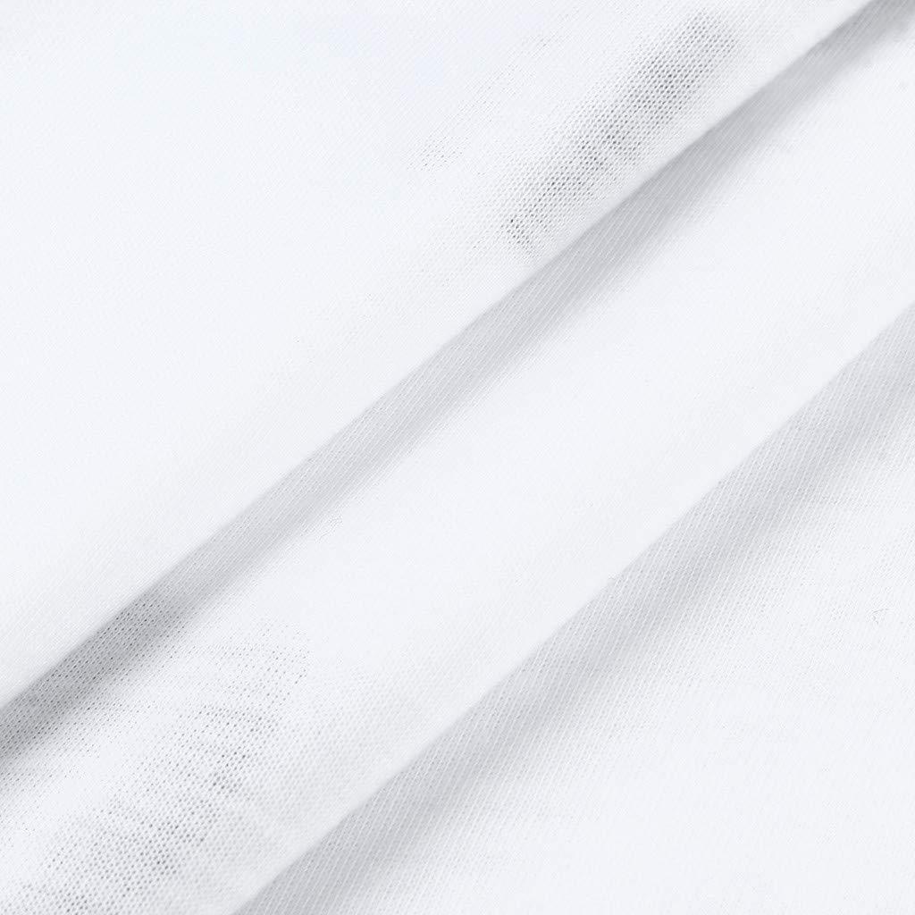 Keoly Canottiera da Uomo Uomo Bodybuilding Canotta Canotte Uomo Palestra Palestra Stringer Veste Canotte Uomo Estive Canotte Uomo Intimo Tank Top Canottiera Uomo