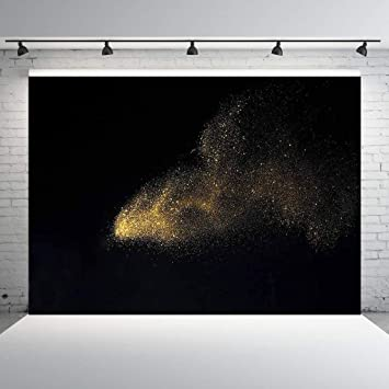 Apotoe2.1x1.5m The Ancient Walls Theme Pictorial Cloth Customized Photography Backdrop Background Studio Props APO011A