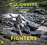 #7: The Fighters
