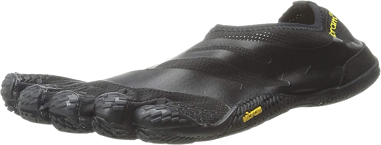 Vibram Men s El-x Cross Training Shoe