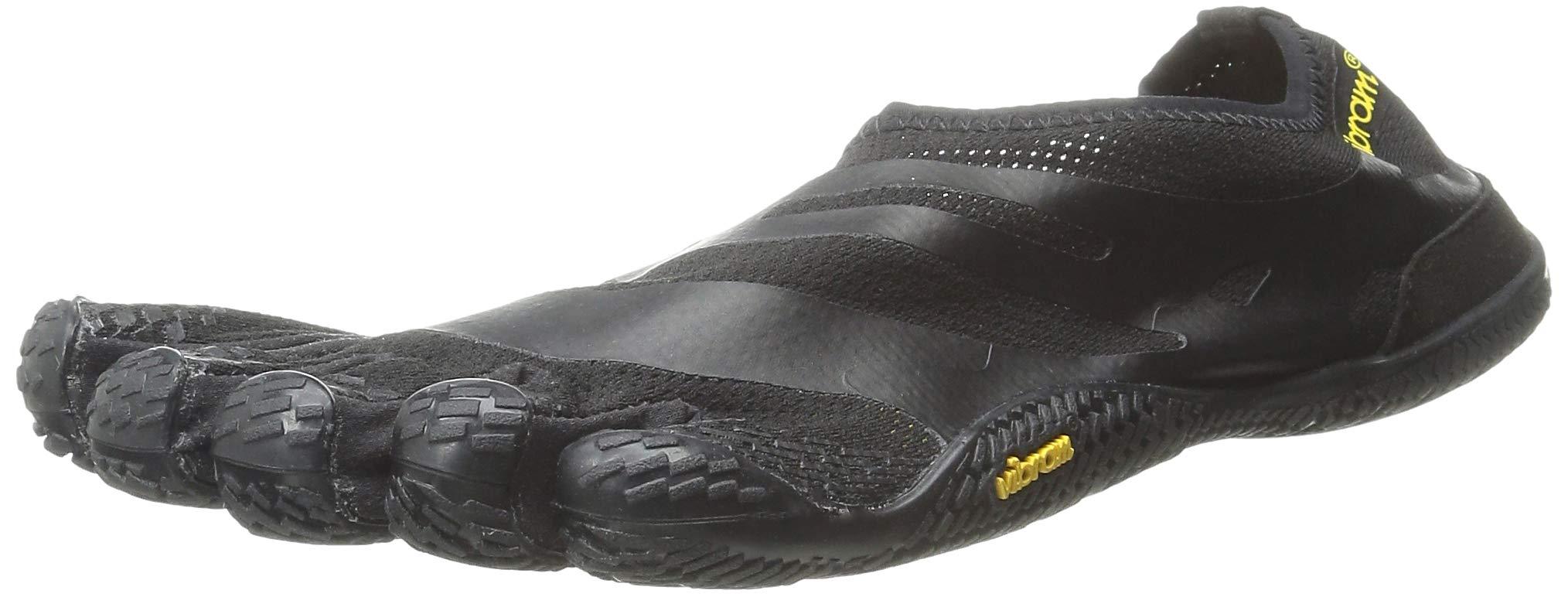 FiveFingers Men's El-x Fitness Shoes