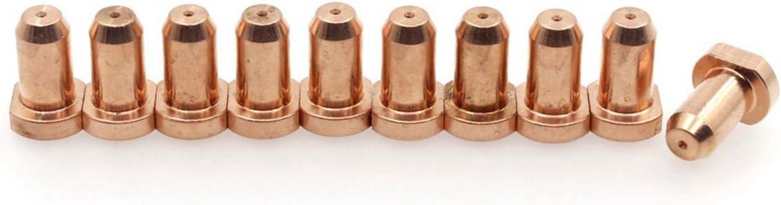 Welding Equipment & Accessories 9-6099 Nozzle Plasma Consumables ...