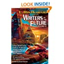 Science Fiction Anthology, Writers of the Future 31 Presented by L. Ron Hubbard (L. Ron Hubbard Presents Writers of the Future)