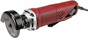 3 in. Heavy Duty Electric Cut-Off Tool HFJ14