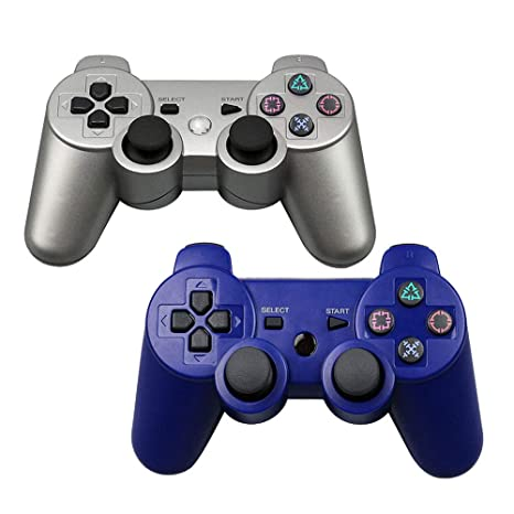 AXIS GAMEPAD DRIVERS FOR WINDOWS 8