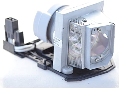 Projector Lamp for LG BS275//BX275
