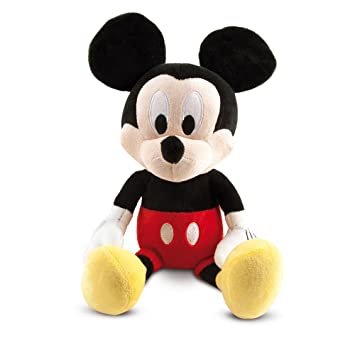 IMC Toys Disney - Happy Sounds Mickey