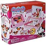AquaBeads Disney Minnie Mouse Playset