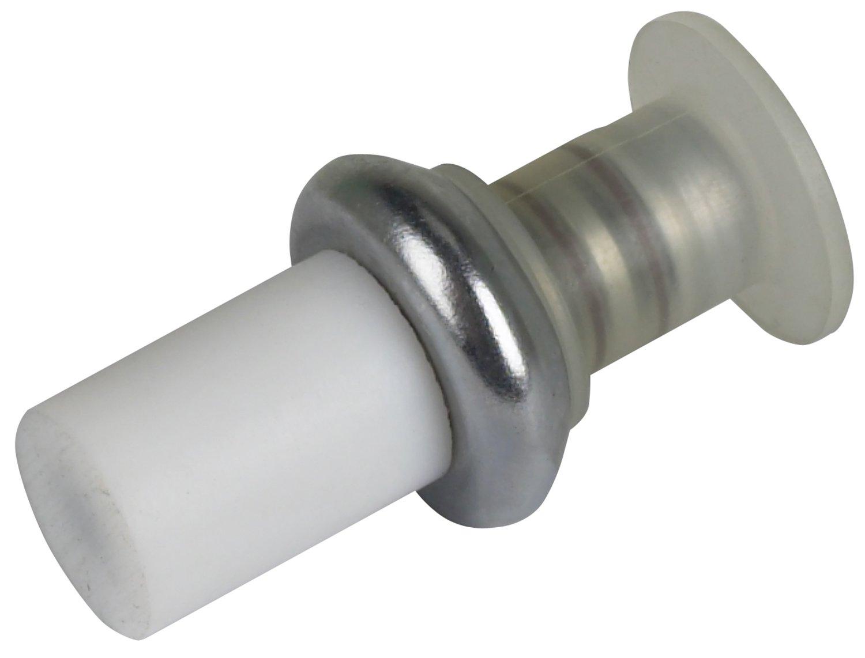 OTC 7433 3//8 Fuel Return Line Plug