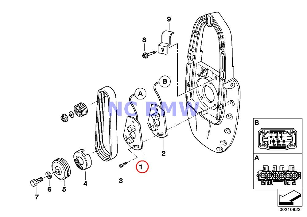 amazon com bmw genuine motorcycle engine electrical system ignition BMW R1150RT Review amazon com bmw genuine motorcycle engine electrical system ignition sensor r1100gs r1100r r850 r1100rs r1100rt r1150rt r1150r automotive