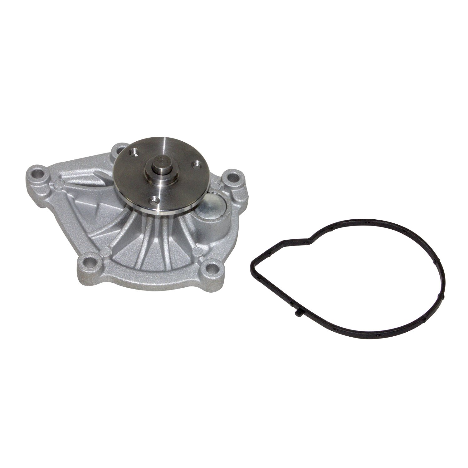 GMB 115-2320 OE Replacement Water Pump