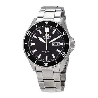 Orient Ra Horloge Horloge Ra Aa0008b19bMontres Orient Orient Horloge Orient Aa0008b19bMontres Aa0008b19bMontres Horloge Ra rxoEQdWCeB