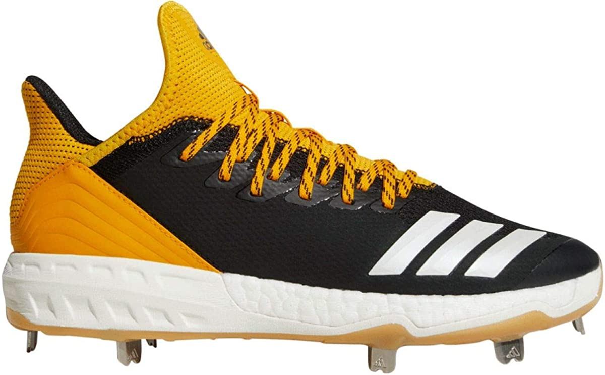 adidas Icon 4 Cleat Mens Baseball