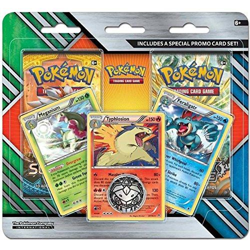 pokemon card game age range - 6