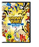 Looney Tunes: Spotlight Collection, The Premiere Edition