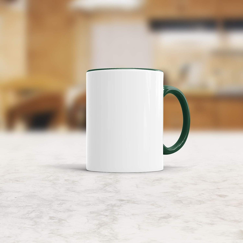 Tassendruck Bastel-Tassen ohne Druck zum Bemalen Bemalen Bemalen aus Hochwertiger Keramik Einzeln oder im Set Mug Cup Becher Pott - 36er Set Weiss B07DL2575T Bierkrüge 628935