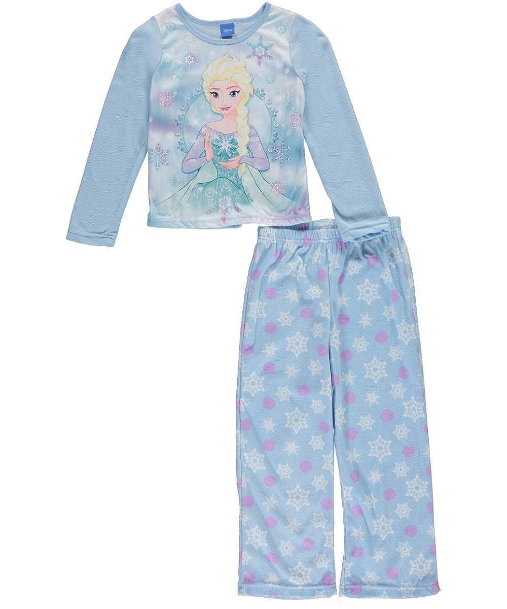 6d0ec1da1 Amazon.com  Disney Frozen Big Girls