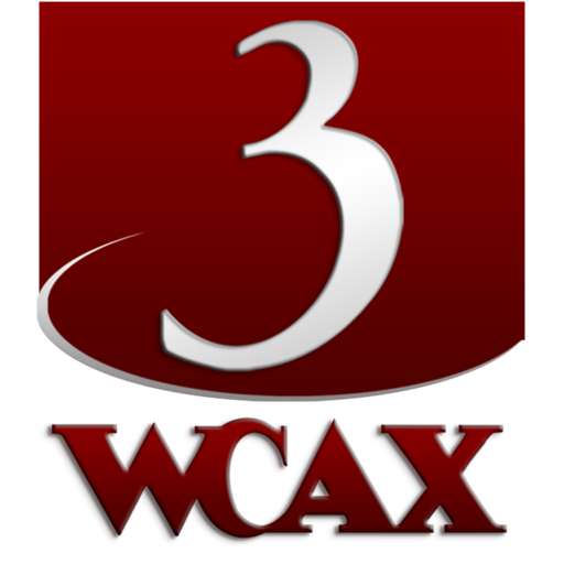 Wcax Tv Vermonts Own