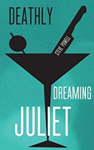 Deathly Dreaming Juliet