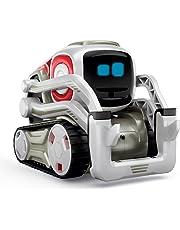 Anki Cozmo Robot by Anki - A Fun, Interactive Toy Robot, Perfect for Kids, White