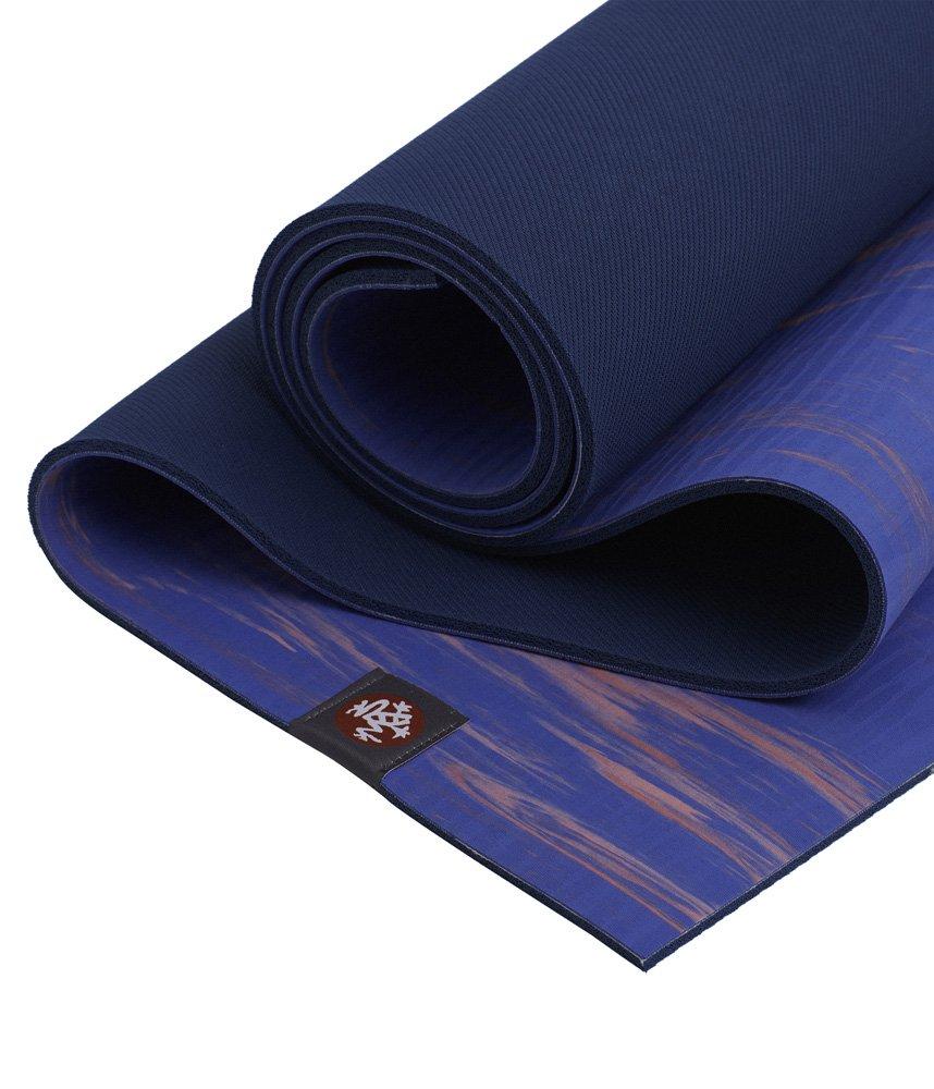 Manduka EKO 5 mm-71-reef EKO Yoga y Pilates Mat: Amazon.es ...