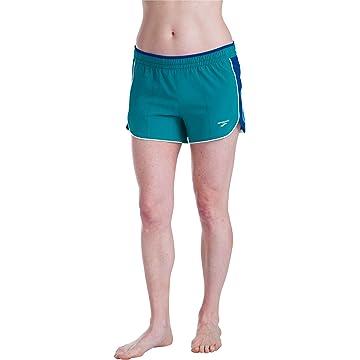 BROOKS Epiphany Stretch Shorts