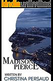Madison Pierce